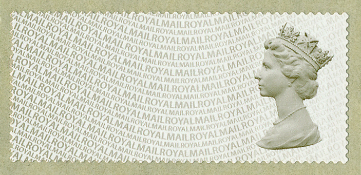 Royal mail branch codes the faststamps are not tied to a post by date the point of sale machines print is produced using a thermal printer spiritdancerdesigns Gallery
